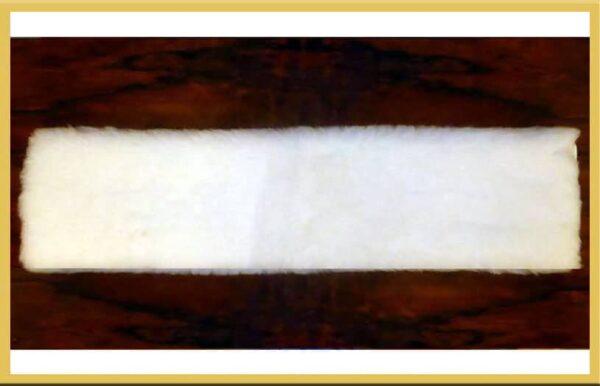 Classic Girth Sleeve - Tube-0