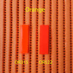 Padded Sympa Nova Breastplate - Bespoke-2044