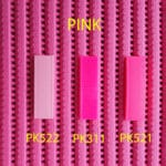 Padded Sympa Nova Breastplate - Bespoke-2053