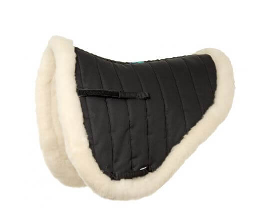 Griffin Nuumed Hi Wither Endurance pad-0